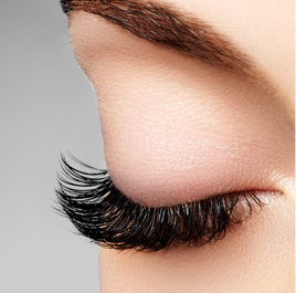 stock_lashes.png